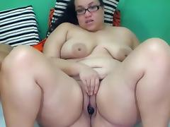 deepmelissa2u private video on 07/12/15 20:00 from Chaturbate