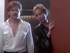 Fievres nocturnes (1978) porn tube video