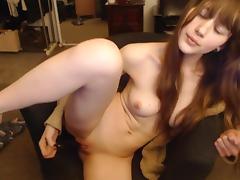 MissAlice_94 Tier Exclusive Video PREMIUM VIDEO HD