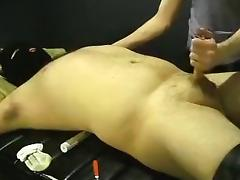 Tickle Party 011015 - 5