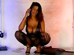 Sophia lares elite tv 2