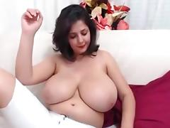 free Big Tits tube