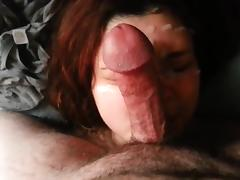 Facial 17 porn tube video