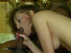 Queen Of Spades (1986)