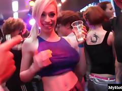 Drunk, Blowjob, Club, Drunk, Hardcore, Party