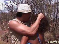 extreme safari bdsm fetish fuck porn tube video