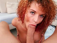 MommyBlowsBest Video: Joslyn James & Jack H porn tube video