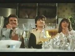 Classic, Classic, Hardcore, Orgy, Vintage, 1980