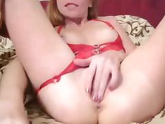 ginger miracle porn tube video