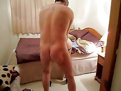 Love To Fuck and Suck Cock porn tube video