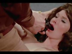 Lynn Lowry in Sugar Cookies porn tube video