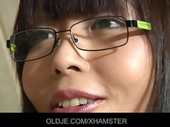 Taboo, Asian, Cum in Mouth, Cumshot, Old, Teacher