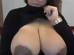 pancakes porn tube video