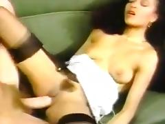 Nina de ponca and buck porn tube video
