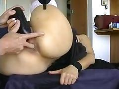Good Assfucking withe Milf