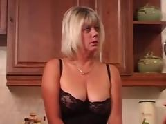 Web of Deceit porn tube video