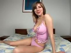 Ukranian Big tit call girl