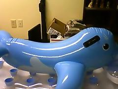 blue seal part 3