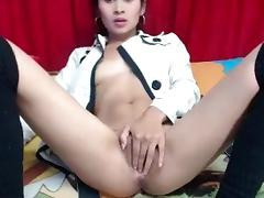 titsxxx19 private video on 07/11/15 06:53 from MyFreecams porn tube video