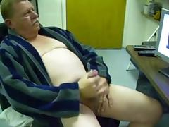 Old daddy cumpilation porn tube video
