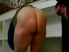 Fun with a Granny R20 porn tube video