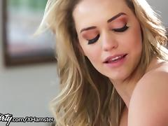 PrettyDirty Mia Malkova Ass Fucked Orgy tube porn video