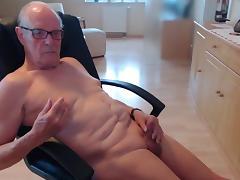 Morges geil wixen porn tube video