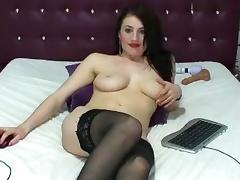 janetjameson intimate clip 07/01/15 on twenty:46 from MyFreecams