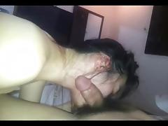 Adultery, Adultery, Amateur, Anal, Cheating, Couple