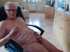 Abspritzen tube porn video