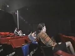 Finest Hardcore Public nudity & voyeur immoral movie