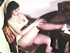 Softcore clip 10 porn tube video