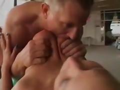 Top 10 Titsuckers in Porn porn tube video