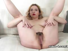 Audition, Audition, Babe, Big Tits, Casting, Hairy