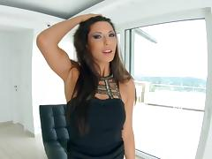 Addicted To Anal 3