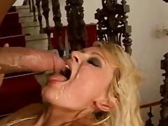 facial clip 46