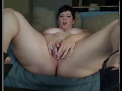 big boobs hot milf porn tube video