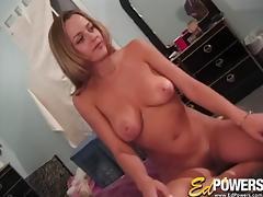 Big Tits, Big Tits, Couple, Hairy, Hardcore, Penis