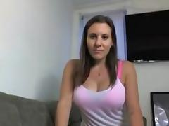 You Need Anal Strapon Love porn tube video