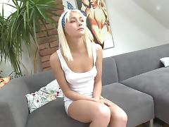 Petite, Cute, Hardcore, Pretty, Rough, Slut