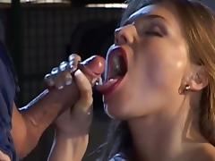 quick handjob cumshot 009 porn tube video