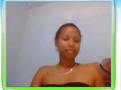 Best Dominican porn tube videos