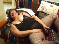 Hot porn creampie