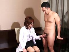 Shemale, Shemale, Transsexual, Tgirl, Asian Ladyboy