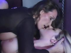 shay 2 porn tube video