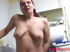 really hairy mom home made porn