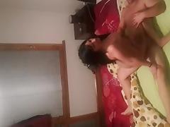 Bulgarian studentka porn tube video