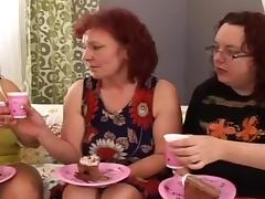 True Big Tits Brunette sex film. Watch and enjoy porn tube video