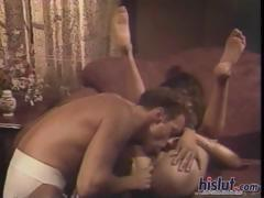 Krista rode this big bone tube porn video