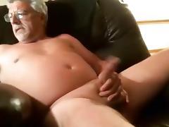 Daddy, Cum, Gay, Dad, Daddy, Jizz